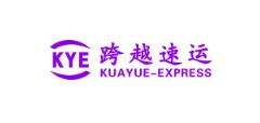 kuayue