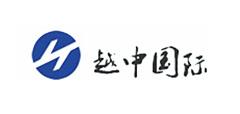 yuezhong